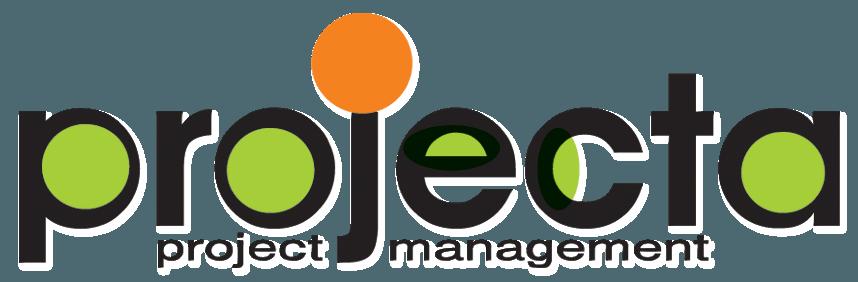 Projecta – Управление на проекти – Project Management