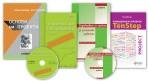 Колекция от книги + CD по управление на проекти