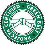 (Ново) Зелен пояс по Изготвяне и изпълнение на проекти по програмите на ЕС (2014-2020)