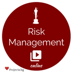Risk Management – курс