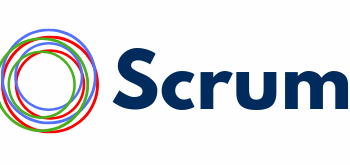 Подготвителен курс сертифициран Scrum Master / Scrum Product Owner (с включен Exam Simulator) – ONLINE LIVE