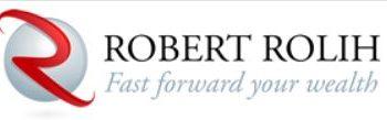 """""""Решение за един милион долара"""" – семинар с Роберт Ролих"""