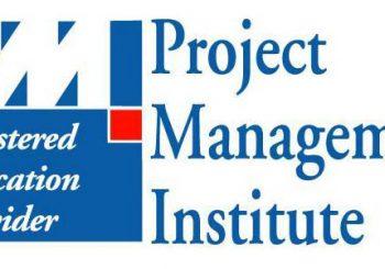 Project Management Professional (PMP®) Exam Preparation – PMBOK Guide 6
