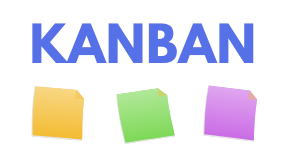 Kanban Certification Training – ONLINE LIVE