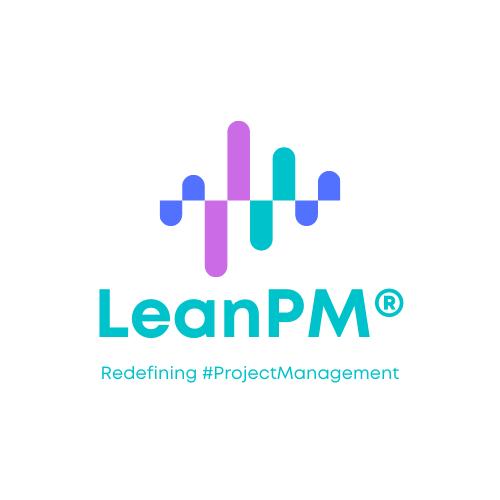 LeanPM Logo
