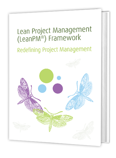 Lean Project Management Framework