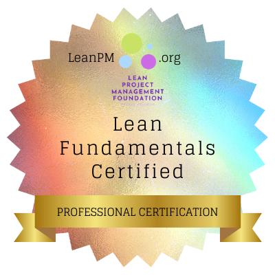 Lean-Fundamentals-Certified-Badge